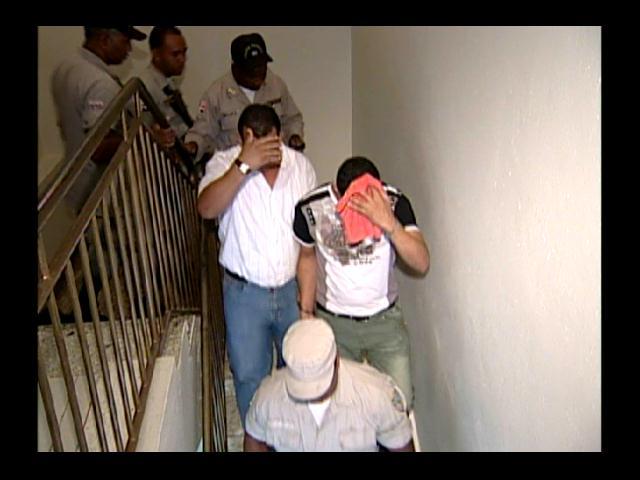 A juicio de fondo acusados de asesinar a teniente coronel en el 2011