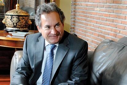 Presidente Cervecería dice han disminuido ventas tras reforma fiscal
