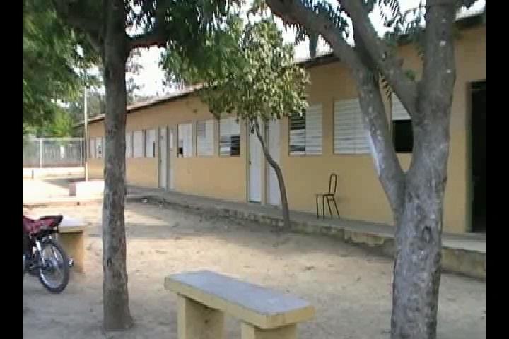 En el municipio Guatapanal opuestos a construcción de escuela