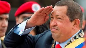 Universidad cubana crea una cátedra para estudiar la obra de Chávez