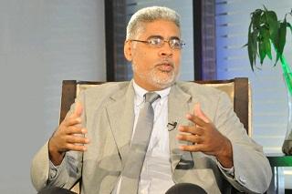 Contrato Petrocaribe debe revisarse, señala periodista venezolano