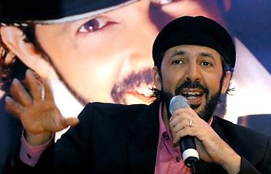 Juan Luis Guerra cantará en bicentenario de Barranquilla en Colombia