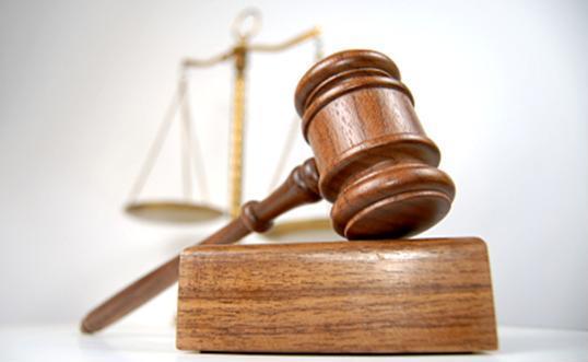 Condena de 30 años para 4 personas por homicidio