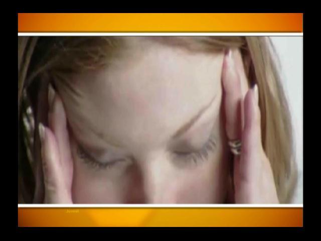 EEUU aprueba primer dispositivo para tratar la migraña con magnetismo