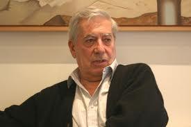 Mario Vargas Llosa celebró sus 77 años a 3.300 metros de altura