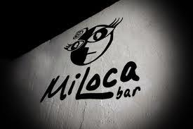 """Autoridades cierra bar """"Mi Loca"""""""