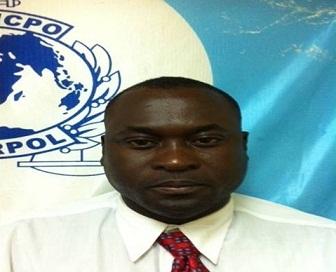 Interpol RD apresa haitiano escapó tras terremoto el 2010