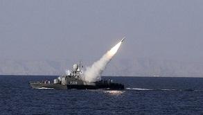 Corea del Sur y EE.UU. en alerta ante prueba de misiles del Norte
