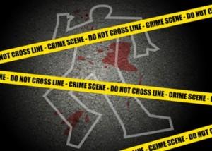 Un muerto y 2 heridos tras balacera en SFM; hallan armas y US$100 mil