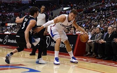 Heat, Nuggets y Clippers establecen nuevas marcas