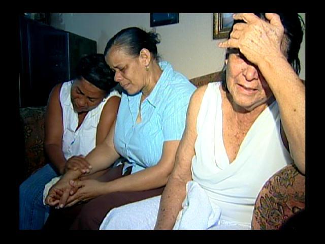 Luto en Nagua por muerte de cinco miembros de una familia en España