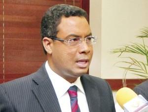 Interponen recurso de inconstitucionalidad contra nueva ley de hábeas data