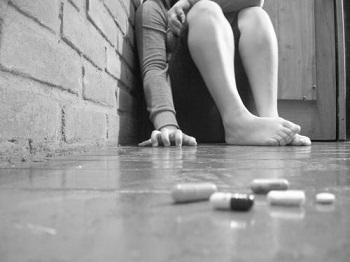 Fidias Aristy denuncia más de 200 mil alumnos consumen drogas
