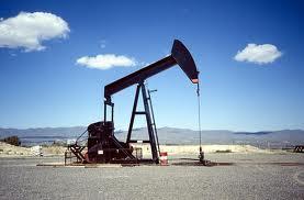 Petróleo Texas abre con un descenso del 0.93 % hasta 96.33 dólares