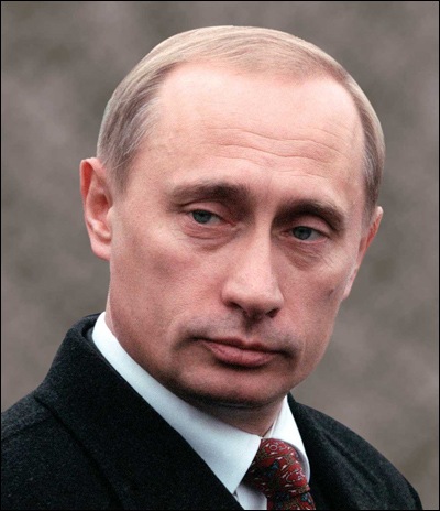 Putin asistirá a la final del Mundial de Brasil