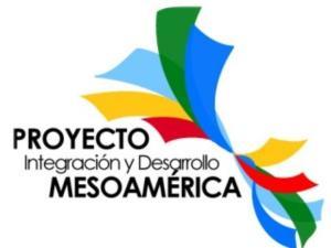 RD intensifica su presencia en Proyecto de Integración Mesoamérica