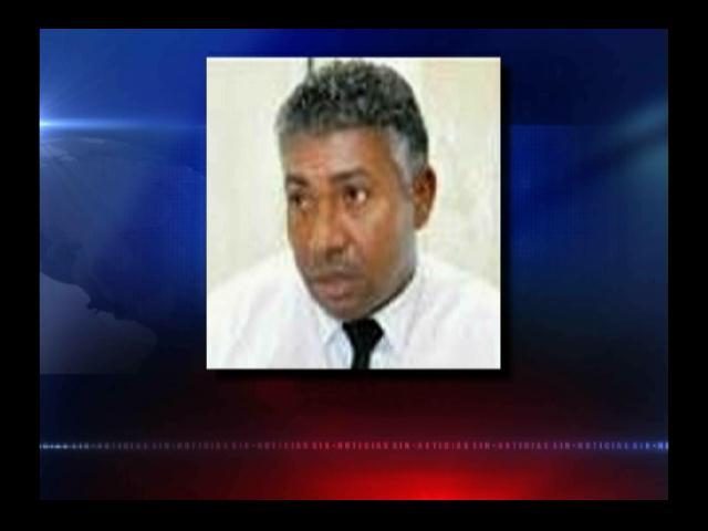 PN intenta dar con paradero de un regidor en Higüey