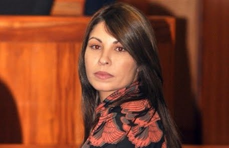 Tribunal se reserva fallo de apelación presentada por Sobeida