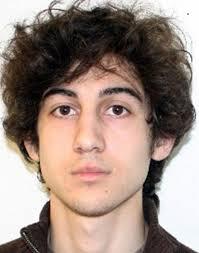 Sospechoso atentado en Boston dice que actuaron por motivos religiosos