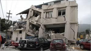 Expertos claman por más coordinación ante riesgo de desastres en Haití