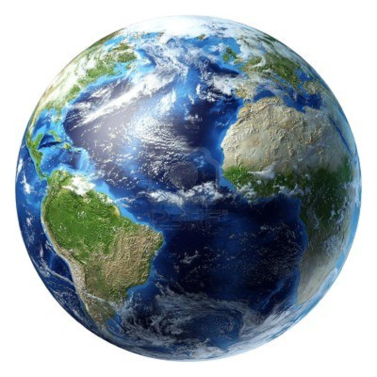 América conmemora Día Mundial de la Tierra con mensajes en defensa