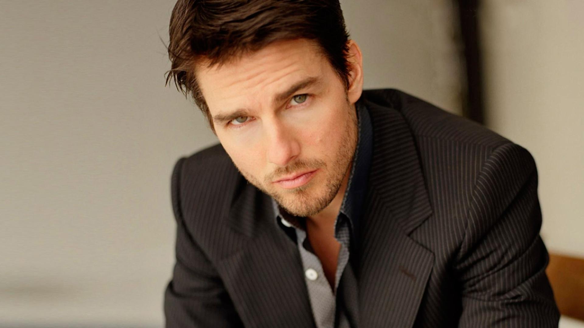 Tom Cruise se apunta a la secuela de