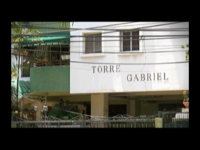 Problemas entre los vecinos de la Torre Gabriel se agudizan