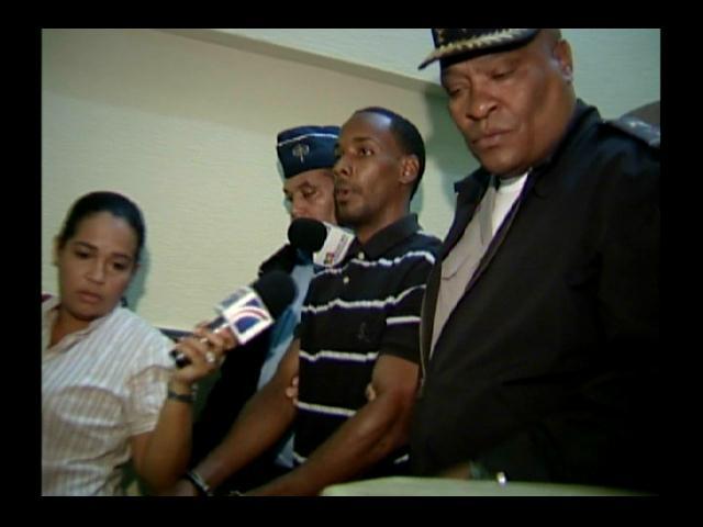 Imponen prisión preventiva a otro estudiante vinculado muerte coronel