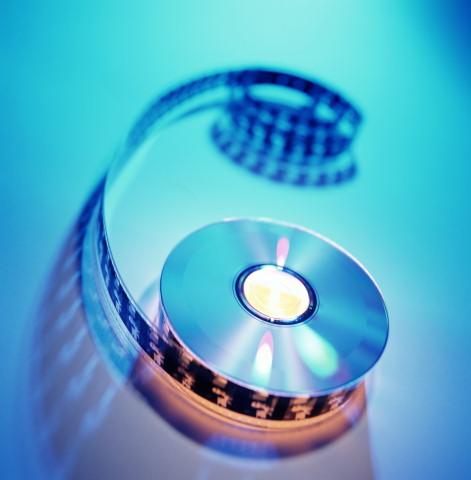 Video digital facilita el cine latino pero persisten obstáculos