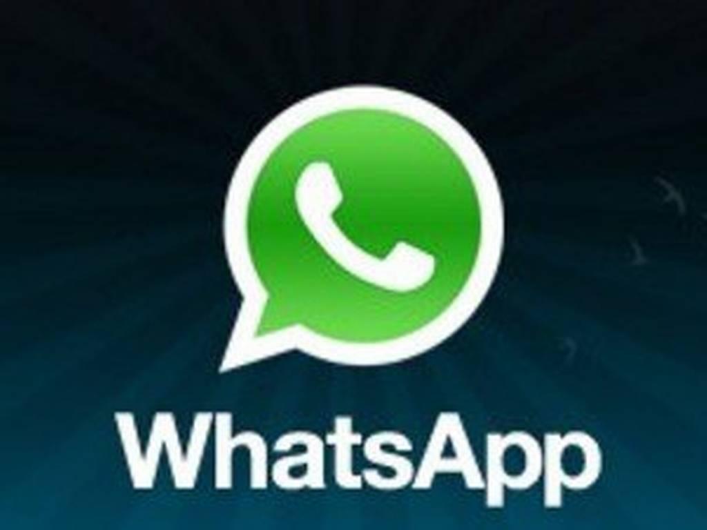 ¿Cómo evitar conflictos de parejas en Whatsapp?