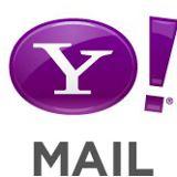 Yahoo! Mail y Dropbox se alían para aumentar capacidad de envío de archivos