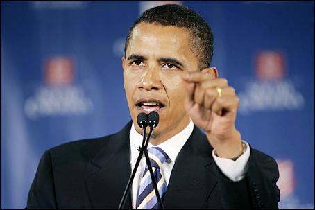 Obama ordena apoyo federal a investigación tras explosiones en Boston