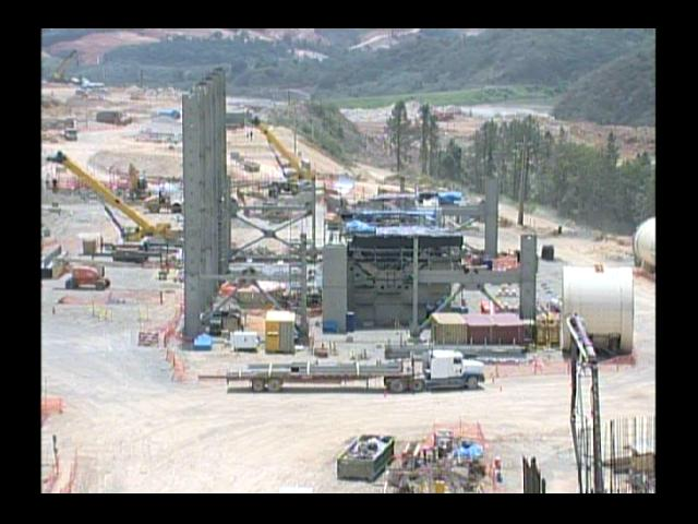 Minera Barrick espera exportar al 31 de este mes 817 mil onzas de oro