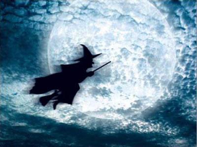 Amnistía Internacional insta a Papúa a castigar la caza de brujas