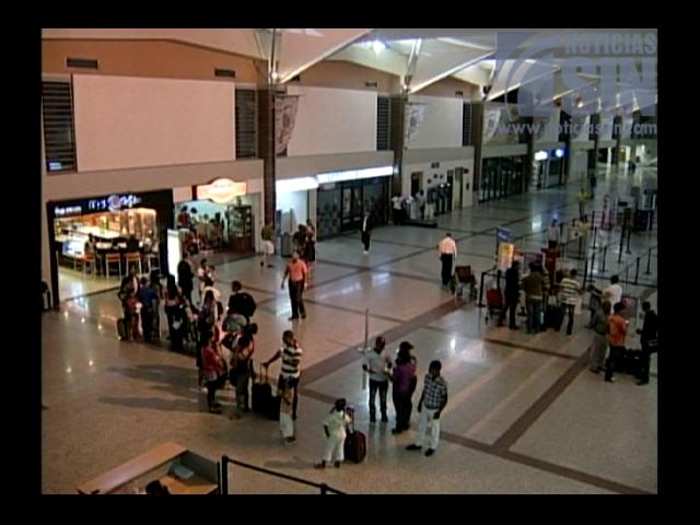 Aerolínea brasileña busca ampliar vuelos semanales desde RD