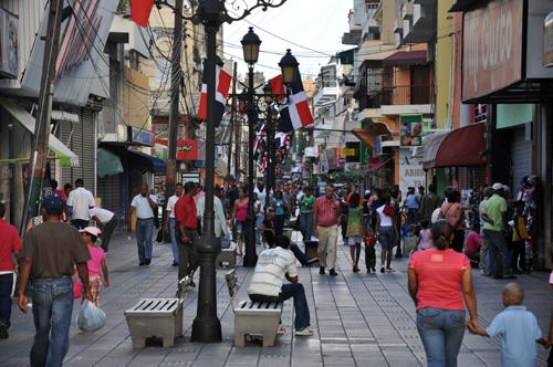 Foro de Turismo abordará retos del sector en la República Dominicana