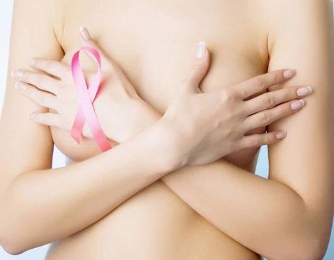 Expertos advierten de aumento alarmante de cáncer en América Latina