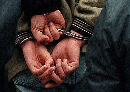 Cuatro detenidos por dedicarse al narcomenudeo de drogas