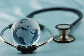 Comisión de Salud llama población a empoderarse ante colapso sistema de salud