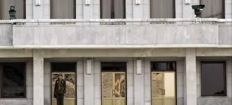 Las embajadas occidentales en Pyongyang no se plantean cerrar sus puertas