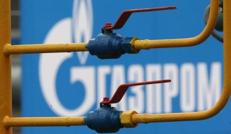 CDEEE firma memorándum aseguraría gas natural para plantas generadoras