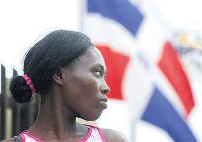 Cerca de 500 mil haitianos viven en RD, según encuesta de ONE