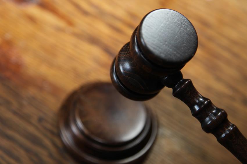 Dictan 20 años de prisión a 2 hombres acusados feminicidio y homicidio