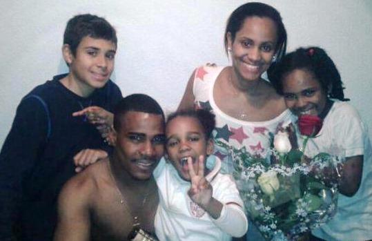 Gobierno asiste familia de dominicanos muertos en accidente en España