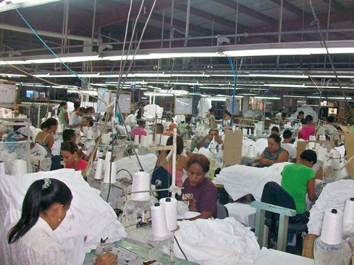Centro Bonó propone reajuste salarial que cubra necesidades básicas