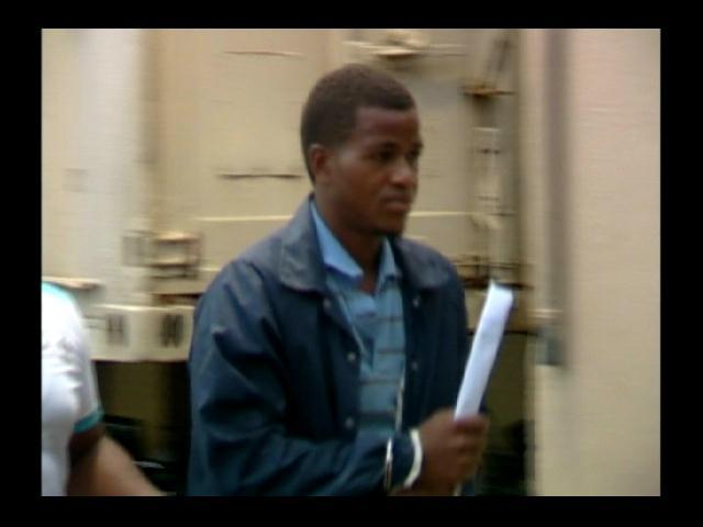 Un año de prisión preventiva a hombre acusado de violar niña de 6 años
