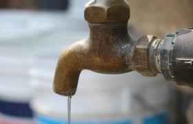 Expertos analizan los desafíos de regulación del agua en Latinoamérica