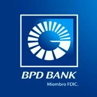 BPD Bank descontinuará operaciones en NY y Miami