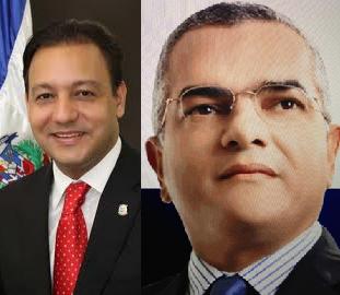 Reconocen papel de Abel Martínez y Carlos G. García en revisión contrato Barrick