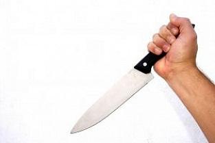 ¡Por una cena! Joven 16 años mata hermano de 18